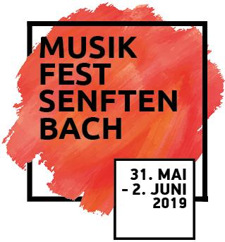 logo_mv_senftenbach